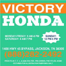nissan versa jackson tn auto family classifieds shop save advertise
