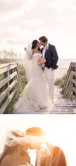 Seeking Destination Wedding 354 Best Intelireports Intelireports Background Check