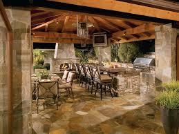 Backyard Patio Cover Ideas by Patio 34 Outdoor Patio Covers 6685099426742303 Fun And Fresh