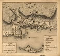 Illinois Toll Plaza Map by Smorgansmith Teaching American History