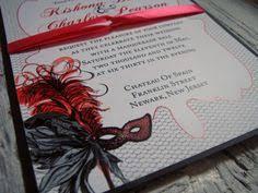 masquerade ball wedding invitation wording wedding invitation
