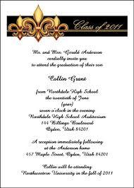homeschool graduation announcements homeschool graduation announcements and homeschool graduation