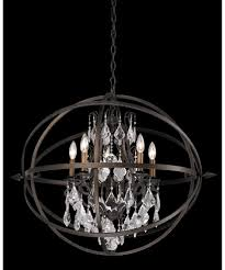 troy lighting f2996 byron 26 inch wide 5 light chandelier