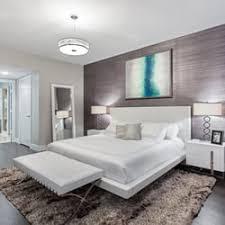 Modern Home  Go  Reviews Furniture Stores  NE Th St - Modern furniture miami