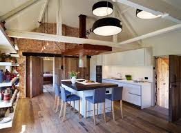 galley style kitchen ideas galley style kitchen ideas kitchen industrial with white kitchen