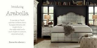 santa clara ca furniture store eastern furniture