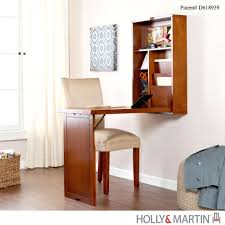 Diy Fold Down Table Wall Mounted Drop Leaf Folding Table Plan Inside Fold Down Plans