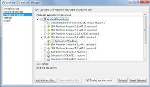 install android sdk install android sdk offline