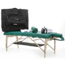 Best Portable Massage Table Best Massage Tables U0026 Chairs Free Shipping Keller International