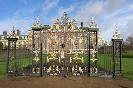 what is kensington palace regency history regency history u0027s guide to kensington palace