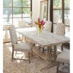 Great Best Dining Room Great Best 25 Distressed Kitchen Tables Ideas On With