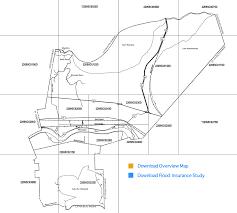Parish Map Louisiana by St John The Baptist Parish
