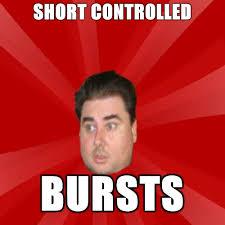 Awesome Meme Generator - awesome jeff meme generator jeff gerstmann giant bomb