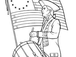 coloring pages of independence day of india independence day coloring pages x x x a next image a wallpaper