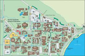 615 Area Code Map Maps The Gevirtz Ggse Uc Santa Barbara