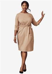 casual u0026 formal plus size dresses for women fullbeauty