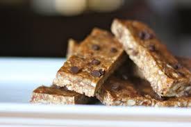 Almond U0026 Coconut Bars Coconut Snack Bars Kind Snacks by Dark Chocolate Peanut Butter