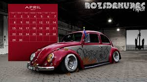 volkswagen old beetle modified photo collection volkswagen bug beetle tuning