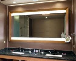 48 Inch Bathroom Mirror 48 Inch Bathroom Mirror Tijanistika Info