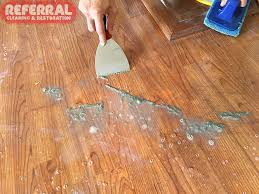 How To Get Wax Off Wood Table Cleaning Wax Off Hardwood Floors Our Meeting Rooms