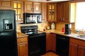 home depot design my own kitchen home depot kitchen planner toberane me