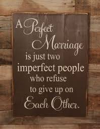 wedding quotes on wood large wood sign farmhouse sign a marriage subway