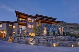 Certified Interior Decorator Great Simplicity Modern House Design Latest Decoration Ideas