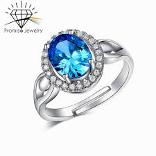 top engagement rings top engagement rings sapphire design wedding jewelry gallery