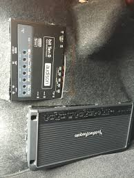 nissan maxima bose speakers 8th gen non bose system upgrade build page 2 maxima forums