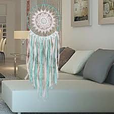 Hanging Decorations For Home by Online Get Cheap Beautiful Wind Chimes Aliexpress Com Alibaba Group