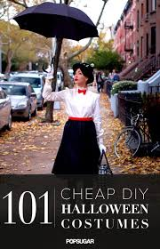 Funny Halloween Costume Women 438 Funny Halloween Costumes Images Costumes