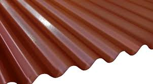 Corrugated Asphalt Roofing Panels by Roof Corrugated Metal Roof Panels Important Corrugated Metal