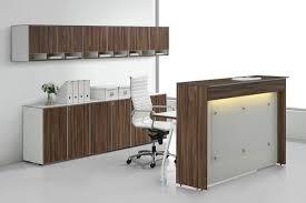 Modern Reception Desks by Modern Reception Counter