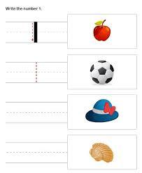 59 best preschool math images on pinterest preschool math