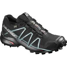 siege social salomon salomon s speedcross 4 trail running shoes altitude sports