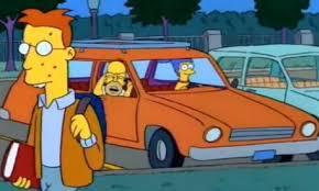 Meme Generator Homer Simpson - homer simpson nerd meme generator