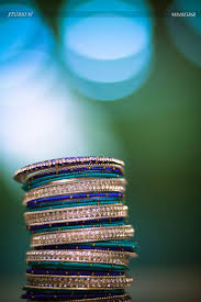 Gadapa Designs by Best 25 South Indian Jewellery Ideas On Pinterest South Indian