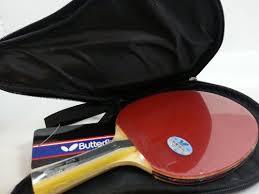 amazon table tennis black friday best deals butterfly 603 table tennis racket save black friday promo