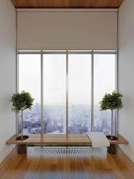 creativeloft creative loft house design simple room excerpt haammss