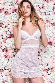 Lingerie For Your Wedding Night Our Guide To Best Budget Lingerie For Your Wedding Night For As
