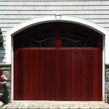 garage doors westchester ny benefits of installing u0026 maintaining your garage door openers