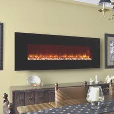 fireplace view electric fireplace dubai home design wonderfull
