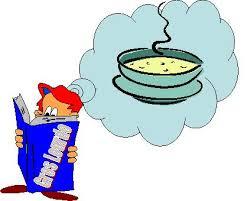lexique cuisine lexique et brigade culinaires et conseils pratiques paperblog