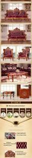 Luxury Sofa Set 2015 Classic European Style Interior Design Modern Home Ideas Loversiq