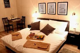 Bed Breakfast Budapest Ville Bed U0026 Breakfast 50 7 6 Updated 2017 Prices