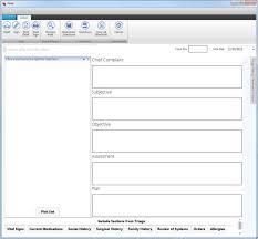 electronic medical record emr scriptsure daw systems