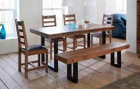 tables and chairs appealing dining room tables and chairs see all our sets dfs salevbags