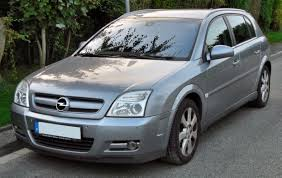 opel signum 2010 opel signum brief about model