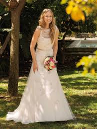 rembo brautkleid rembo styling sell my wedding dress sell my wedding