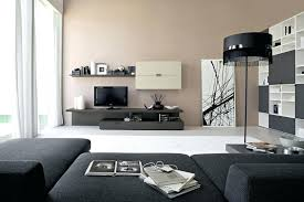 light beige paint color ideas updated foyer with accessible